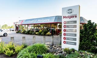 Autobedrijf Melgers-0